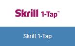 skrill 1 tap